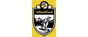 Event-Logo-Almabtrieb
