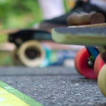 Longboard-startline-september-higlights