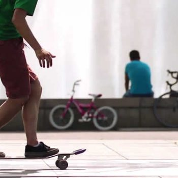 longboardvideo highlights oktober