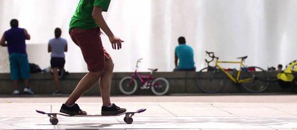 longboardvideo highlights oktober