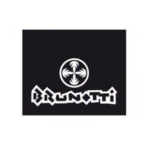 Das Logo von Brunotti Longboard