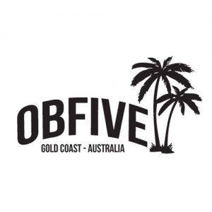 OBfive-Longboard-Logo