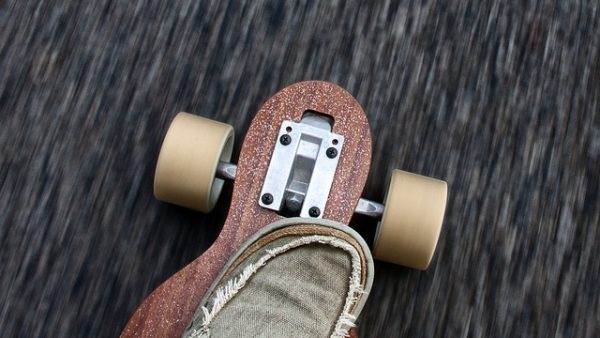 longboard-flex-Dave-Young-flickr