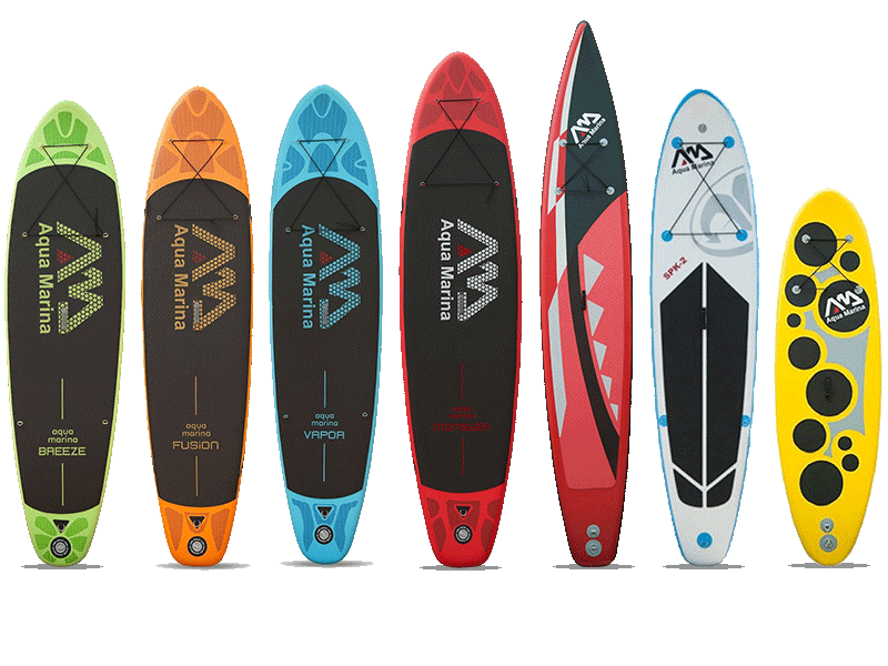 aqua marina sup aufblasbare stand up paddle boards verglichen 2017. Black Bedroom Furniture Sets. Home Design Ideas