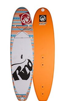 RRD Stand up Paddling Boards