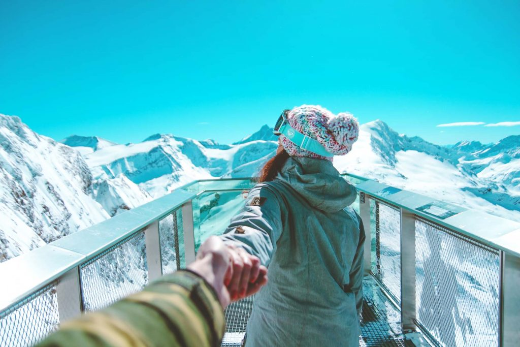 10 Gründe warum Snowboarden cooler ist als Skifahren!