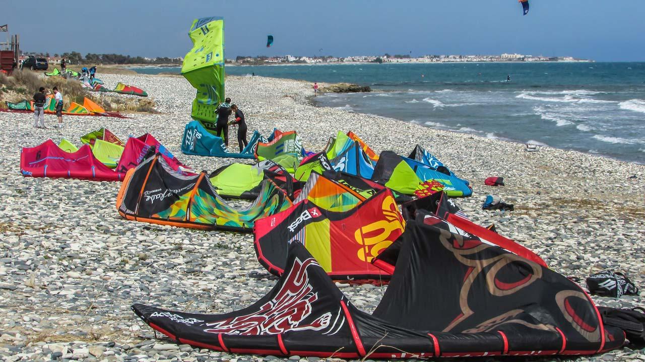 Welchen Kite Soll Ich Kaufen Boardbude Das Brettsport