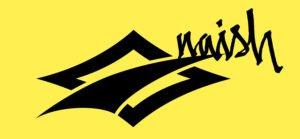 Naish eine alt alteingesessene Surfmarke bringt Ihre Know How jetzt auch in den Stand Up Paddling Sport.