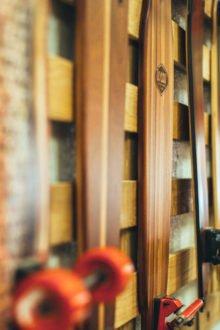 Arbor Longboards