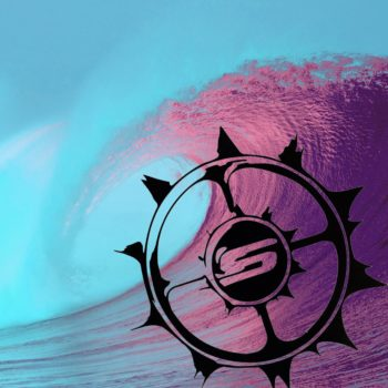 by Surferworld Cabrinha Kite Ventil Adapter 10x